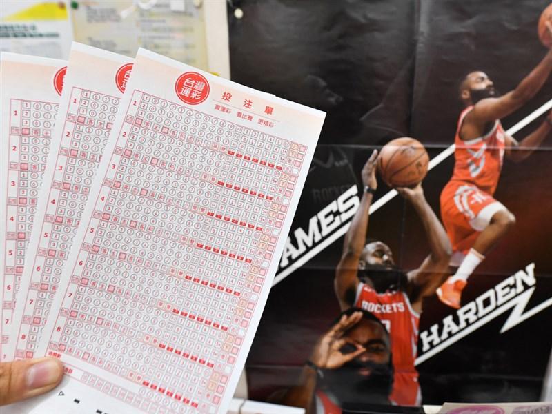籃球 賽 票